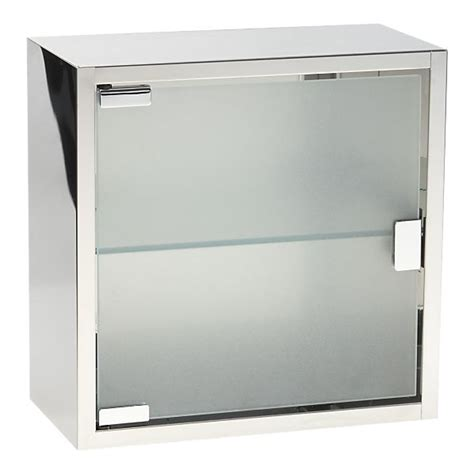 sliding glass door medicine cabinet medicine cabinets awesome glass door medicine cabinet