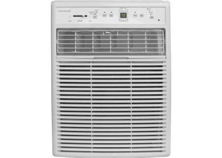 frigidaire casement air conditioner ffrhr