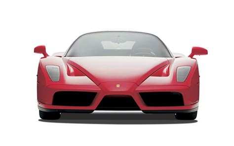 Enzo Pictures by Enzo Free Widescreen Wallpaper Desktop