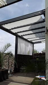 Vsg Glas 8mm Für Terrassenüberdachung : 63 best alu terrassen berdachung rexopremium vsg glas kundenbilder images on pinterest ~ Frokenaadalensverden.com Haus und Dekorationen