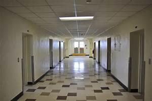 Hospital-corridor-Central-State-Hospital-Georgia-2.jpg