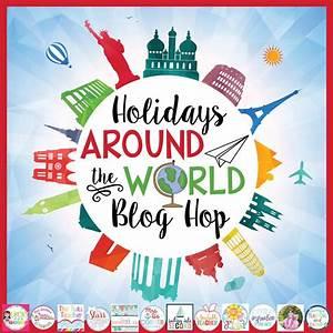 Christmas Around The World : holidays around the world france sailing into second ~ Buech-reservation.com Haus und Dekorationen
