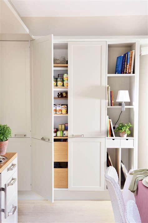 despensa mueble cocina mueble despensa cocina trendy cool awesome mueble de