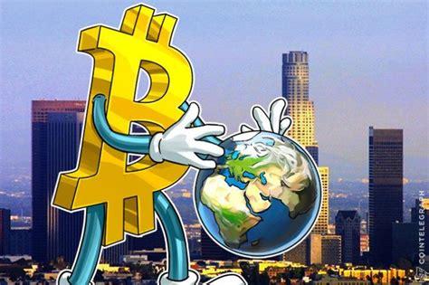 Verifique a análise técnica e previsões do bitcoin. Mercado Bitcoin, Empiricus e NoxBitcoin se unem para debater o futuro do mercado de BTC ...