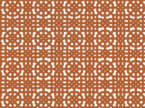 dsource design gallery  jali patterns jali patterns