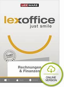 Lexware Rechnung Schreiben : computer b ro von lexware bei i love ~ Themetempest.com Abrechnung