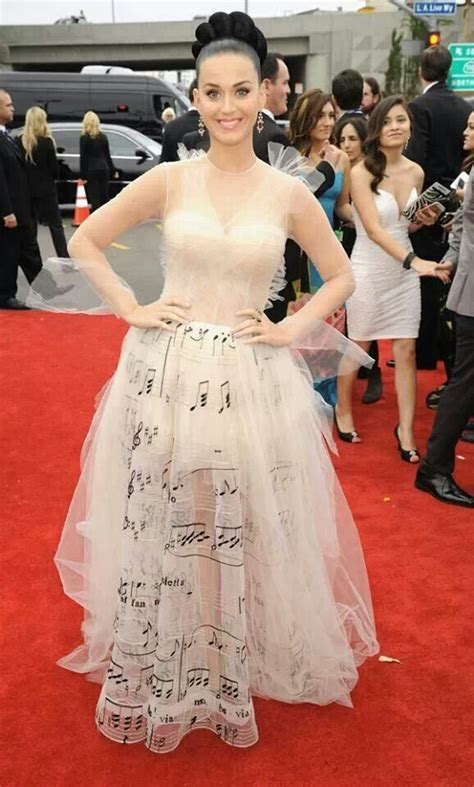 katy perry at the grammys 2014 | Grammy dresses, Nice ...
