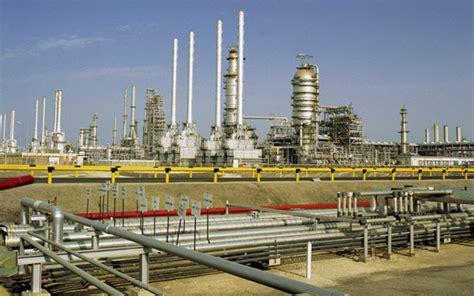 jobs  oil companies takreer  abu dubai uae gulf