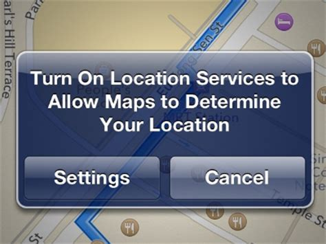 how to turn location on iphone 5s tips to increase iphone 5s battery technows