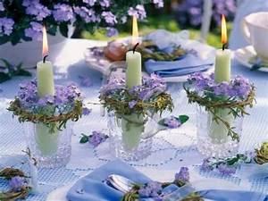 Reagenzgläser Für Blumen : 35 einfach atemberaubende sommertischdekorationen die dieses jahr hei werden blumen ~ A.2002-acura-tl-radio.info Haus und Dekorationen