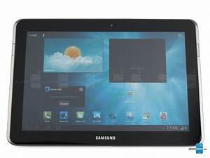 User Manual For Galaxy Tab A