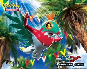 The Official Pokémon Website   Pokemon.com  Pokemon