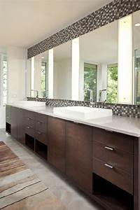 45, Stunning, Bathroom, Mirrors, For, Stylish, Homes