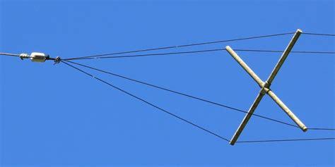 simplest trick  improve antenna bandwidth