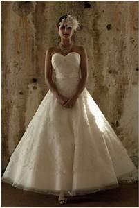 1950s vintage wedding dresses With 1950 s vintage wedding dresses