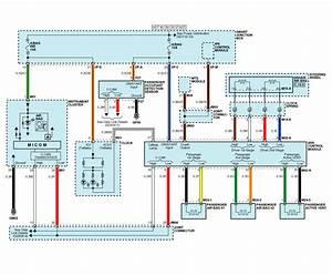 Citroen Xm Service Boock Circuit Diagram