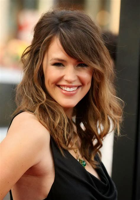 Ladies Long Hairstyles 2015   Latest Long Haircuts And For