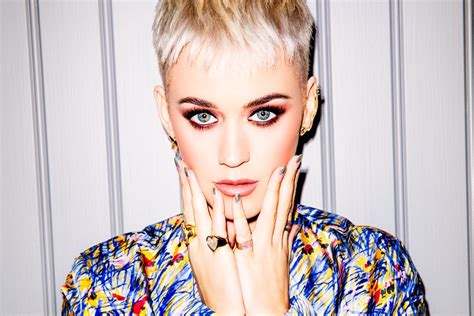 Katy Perry to tour Australia 2018 - Travel, Music & Lifestyle