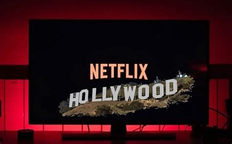 netflix hollywood cast story release date trailer