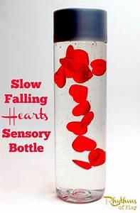 25+ best ideas about Calming bottle on Pinterest | Calm ...