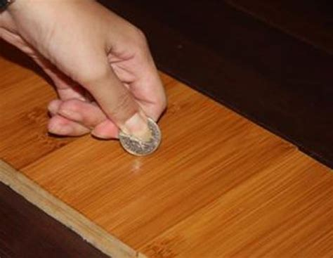 Chancelier Wood Flooring   Art of Parquet, Art of Living