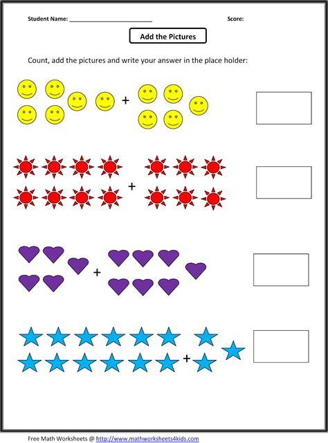 free maths homework year math sheets for kids australian