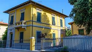Toskana Haus Bauen : mediterranes haus hausbeispiele preise grundrisse ~ Lizthompson.info Haus und Dekorationen