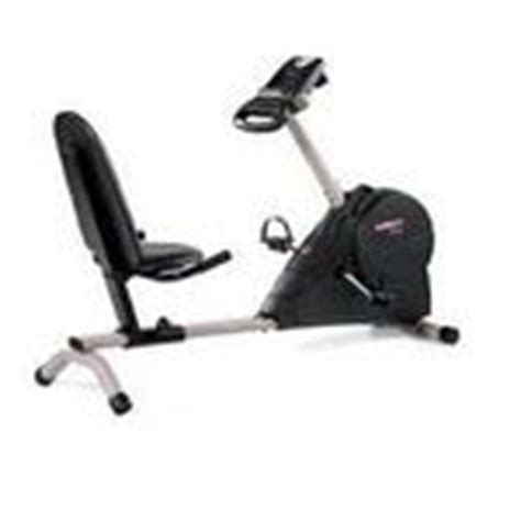 pro form sr 30 recumbent exercise bike best proform stationary bike reviews viewpoints
