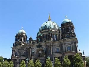 Museen In Deutschland : museen in berlin bersicht der museen in berlin ~ Watch28wear.com Haus und Dekorationen