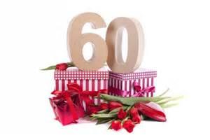 einladungssprüche zum 60 geburtstag glückwunsch zum 60 geburtstag