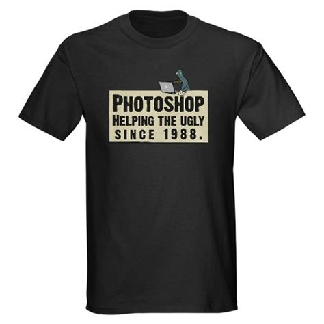 kaos custom 30 35 t shirt designs only for web designers and