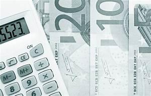 Kindergeld Berechnen : das kindergeld kindergeld rechner ~ Themetempest.com Abrechnung