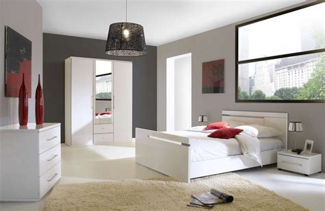 chambre a coucher turque beautiful meuble turque chambre coucher pictures awesome