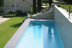 devis piscine en beton mon devisfr With piscine en beton projete