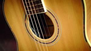 10 Best Acoustic Guitar Strings 2020  Top Choice Strings