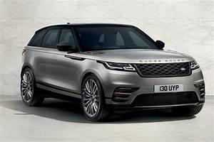 Land Rover Les Ulis : land rover range rover velar 2017 infos et photos officielles ~ Gottalentnigeria.com Avis de Voitures