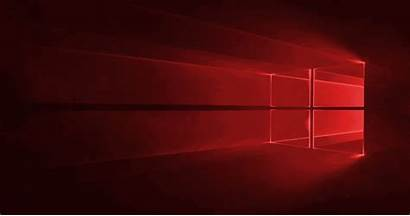Windows Hintergrund Wallpapers Desktop Pc Win Imgur