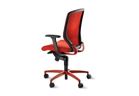 wilkhahn in 3d in 3d swivel chair 184 7 by wilkhahn stylepark