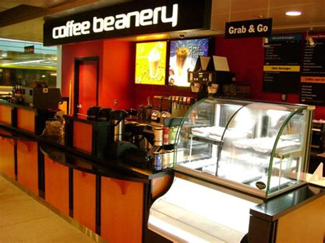 Only 3% of the world's arabica bean crop qualifies as specialty coffee, and with over 100 us locations, in addition to our physical product offerings, the coffee beanery offers a flavor of the month subscription service, tours of our. The Coffee Beanery Franchise