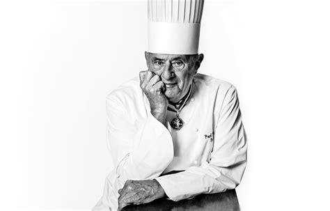 le coq cuisine and parfait un bonjour de lyon salad for you my