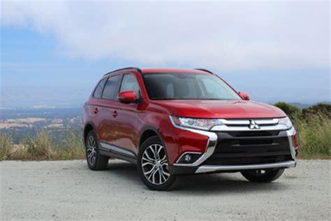 Mitsubishi Outlander Sport Warranty by Mitsubishi Extended Auto Warranty Top Car Warranty Service