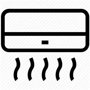 Air Conditioning Icon Png   www.pixshark.com - Images ...