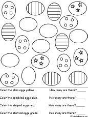 easter  spring crafts enchanted learning