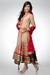 Stunning New Fashion: Frcoks Indian Designer Party Wear Frocks Beautiful Frocks Styles