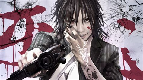 Japanese Anime Wallpaper Desktop - japanese anime wallpapers wallpapersafari
