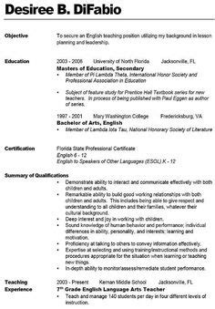 Culinary Resume Objective Sle by The College Admissions Essay Landmark College Cruise