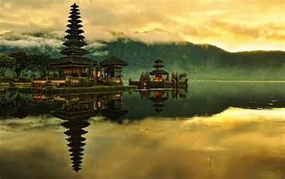 Indonesia Bali Wallpapers Backgrounds Phone Background Amazing