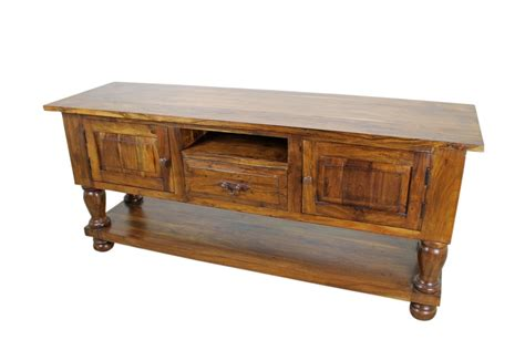 mexican furniture mexican rustic furniture  home
