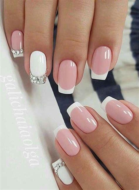 newest acrylic nail designs  nail art design nail