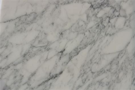 white marble artistic kitchen and